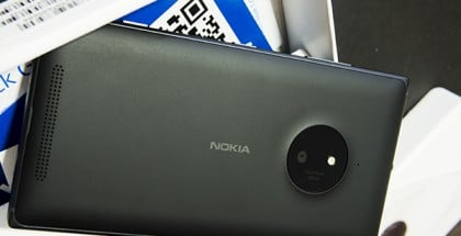 Nokia-Lumia-830-Specs-Price-Availability-Review