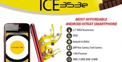 Cloudfone-Ice-353e
