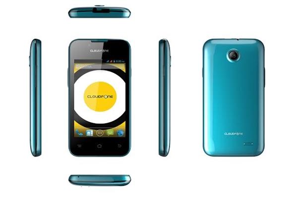 Cloudfone-Ice-353e-Specs-Price-Availability