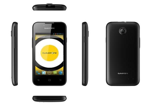 Cloudfone-Ice-356G