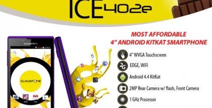 Cloudfone-Ice-402e