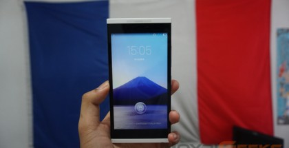 Gionee-Gpad-G5-Unboxing-First-impressions-NOYPIGEEKS