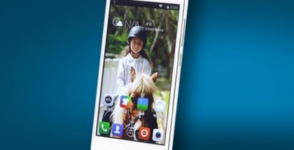 Gionee-M3-Specs-Price-Availability