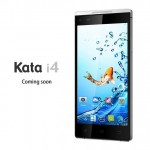 Kata i4 Packs Octa-Core CPU, 2GB RAM and 32GB Storage!