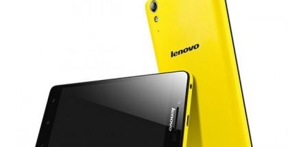 Lenovo-K3