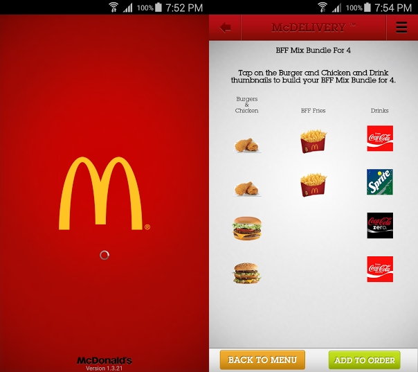 McDo-PH-McDelivery-mobile-app