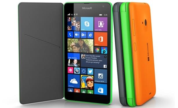 Microsoft-Lumia-535-Philippines