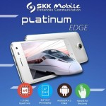 SKK Platinum Edge: 4.5-inch display, quad-core CPU for only Php2,999