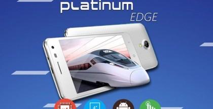 SKK-Platinum-Edge