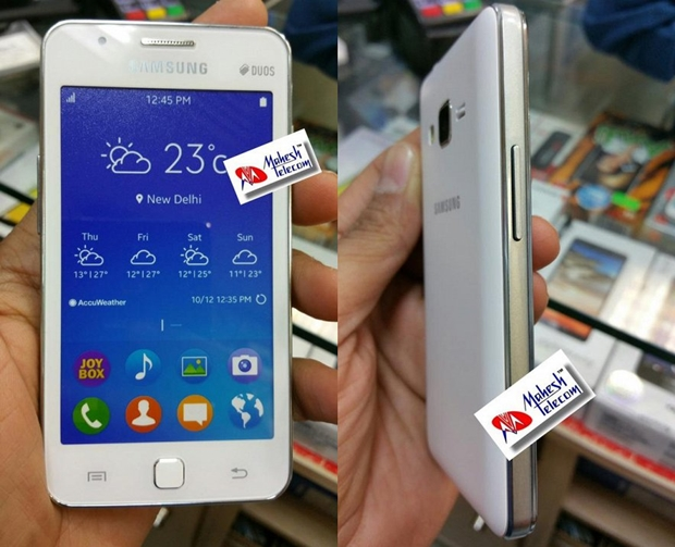 Samsung-Z1-leak-specs-photos