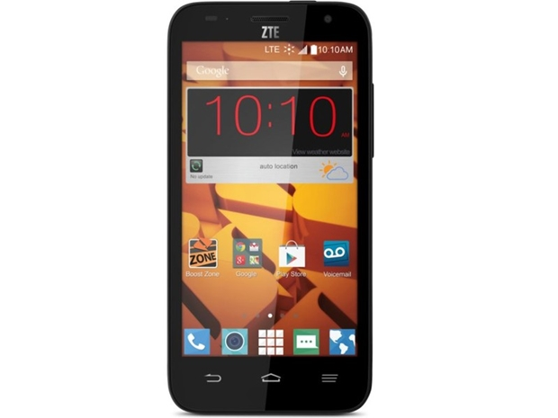 ZTE-Speed-Specs-Price-Features