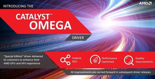 amd-catalyst-omega