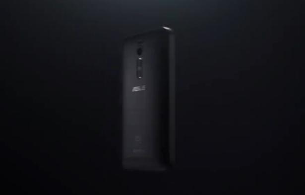 zenfone-dual-cameras