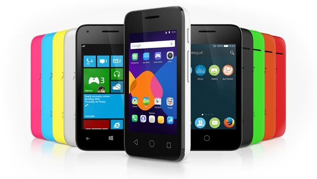 Alcatel-Pixi-smartphones-Android-Windows-Firefox