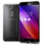 ASUS Zenfone 2: Keep Calm and Wait for the Official Pricing