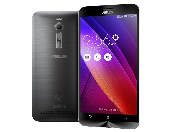 Asus ZenFone 2 (1)