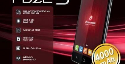 Cherry-Mobile-Fuze-S