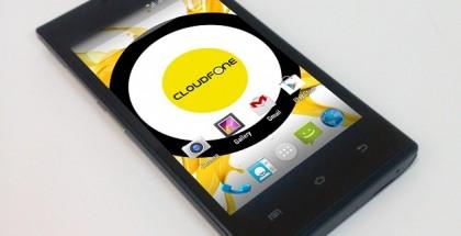 CloudFone GEO 400LTE (1)