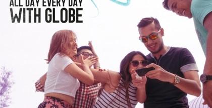 Free-Viber-Globe