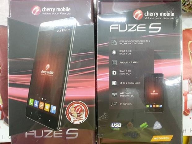 Fuze-S-Specs-Price-Availability