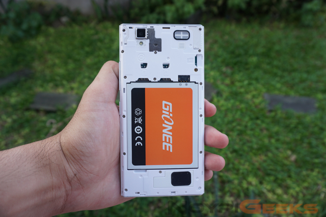 Gionee Gpad G5 Review (11 of 11)