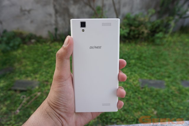 Gionee Gpad G5 Review (6 of 11)