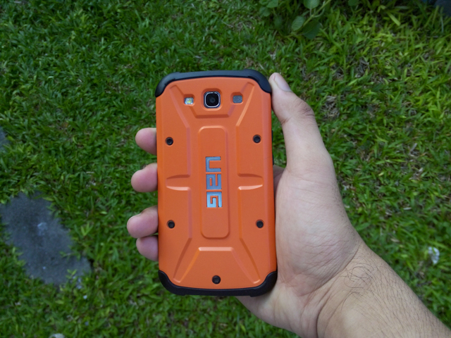 Gionee Gpad G5 Review (8 of 20)