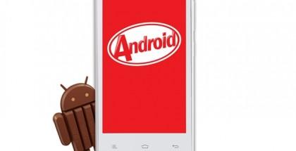 Gionee-Pioneer-P4-Kitkat-update