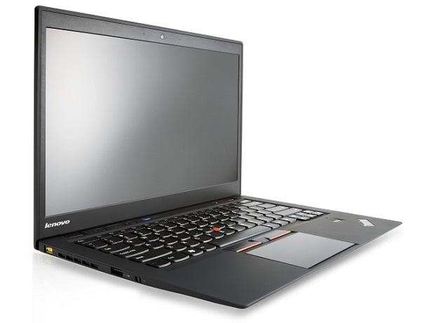 Lenovo ThinkPad X1 Carbon receives a 2015 refresh | NoypiGeeks