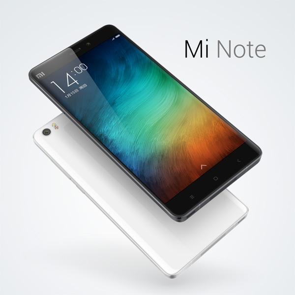 Mi-Note-Philippines