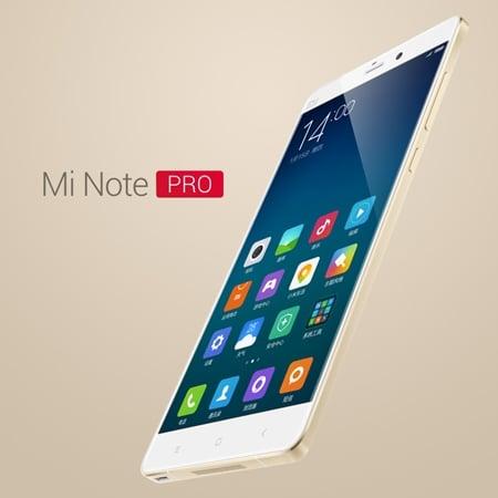 Mi-Note-Pro-Price-Availability