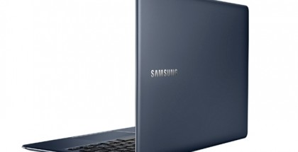 Samsung ATIV Book 9 Ultrabook