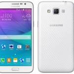 Samsung Galaxy Grand Max unveiled