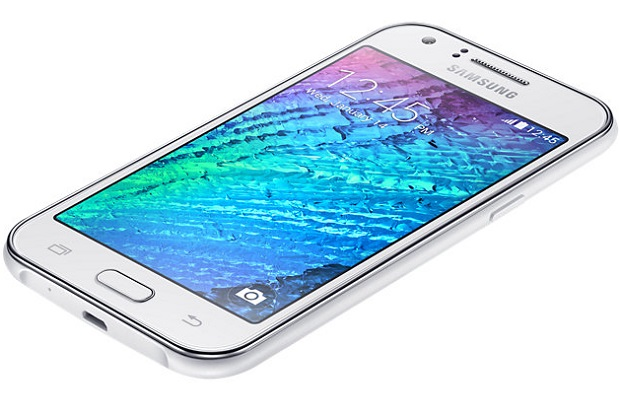 Samsung Galaxy J1 (1)