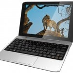 Cherry Mobile Alpha Shift: laptop/tablet hybrid for Php14,499