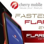 Cherry Mobile Flare S3 Octa: 5-inch octa-core Android KitKat smartphone