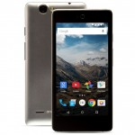 Cherry Mobile One is company's first Android One smartphone