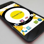 CloudFone Excite 501o: octa-core CPU, 5-inch IPS LCD, Php4,999