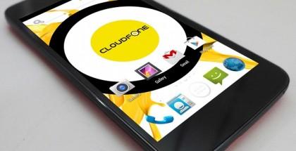 CloudFone Excite 501o (7)