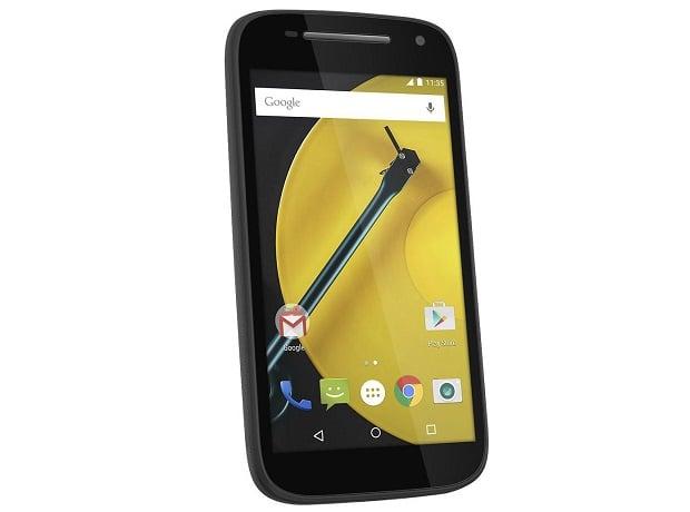 Motorola Moto E 2015 (2nd Gen) (2)