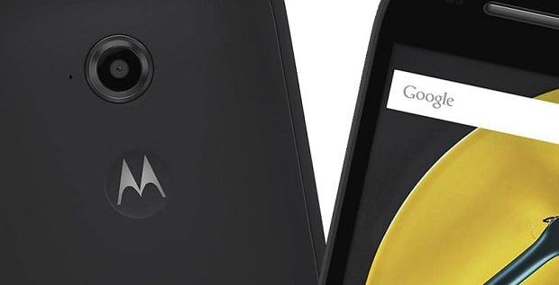 Motorola Moto E 2015 (2nd Gen) (3)