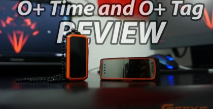 O+-Time-O+-Tag-Review