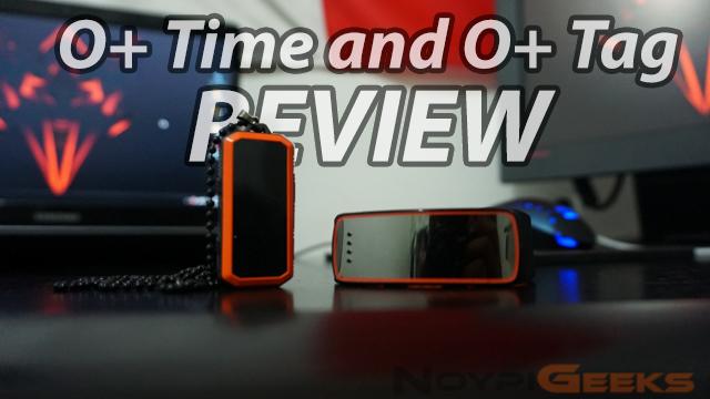 O+-Time-O+-Tag-Review