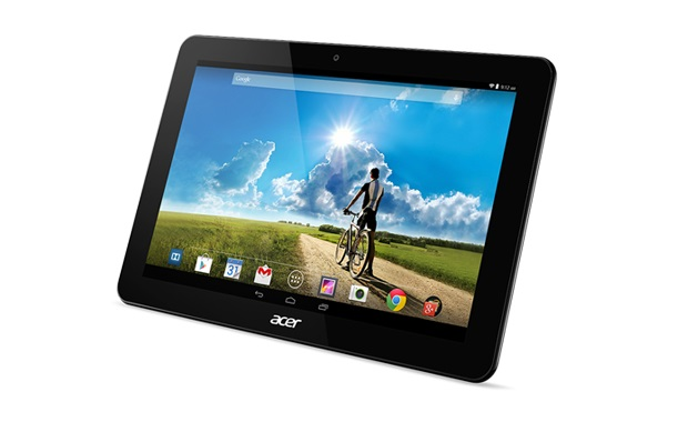 Acer Iconia Tab 10 (1)