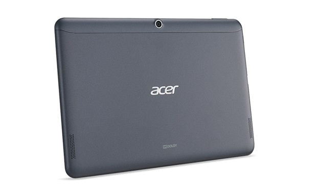 Acer Iconia Tab 10 (2)