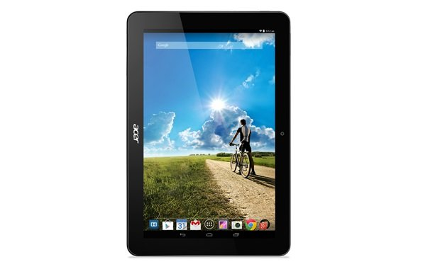 Acer Iconia Tab 10 (3)