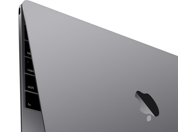 MacBook Pro battery replacement program