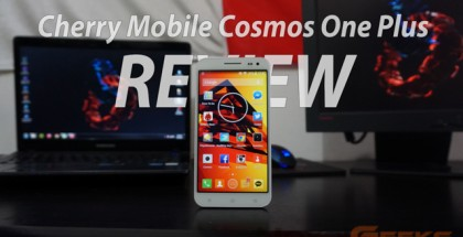 Cherry-Mobile-Cosmos-One-Plus- Review
