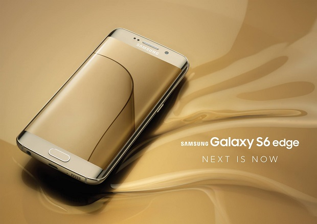 ... S6, S6 Edge to launch in the Philippines on April 18 | NoypiGeeks