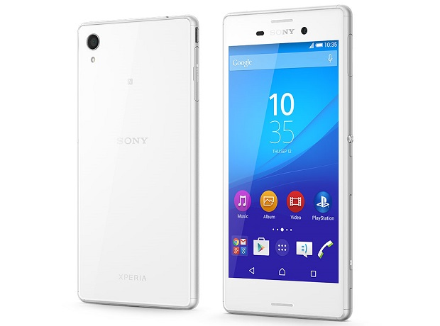 show sony xperia m4 aqua review philippines users are unable